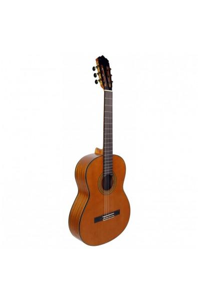 José Gómez - C320.205, Guitarra Clásica Tapa Maciza