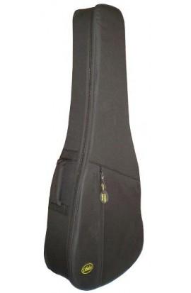 Funda Guitarra Acústica 40 mm Cibeles