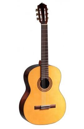 José Gómez - C320.204 Guitarra Clásica de Palosanto