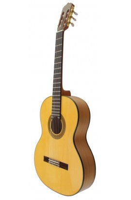José Gómez 580 Flamenca