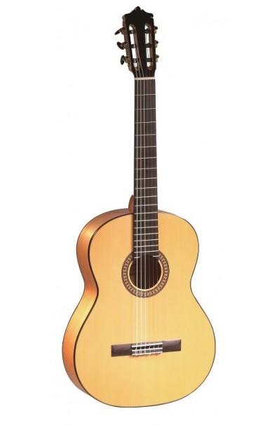 Cibeles C320.570 F-2 - Guitarra Clásica Maciza