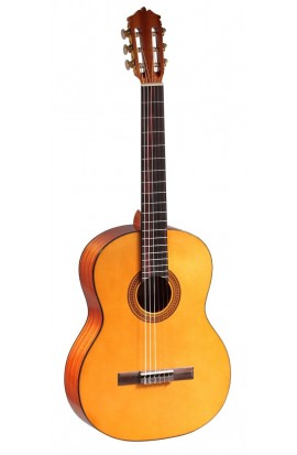 Martínez MCG-20S - Guitarra Clásica