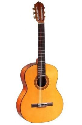 Martínez MCG-20S - 615 Guitarra Clásica Tiro 61