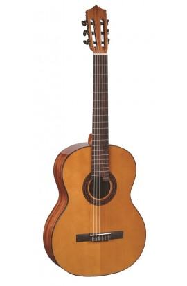 Martínez MCG-48S JUN 580 - Guitarra Clásica tiro 58