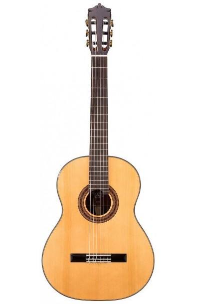Martínez MCG-58S Guitarra Clásica