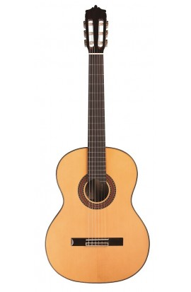 Martínez MCG-88S - Guitarra Clásica