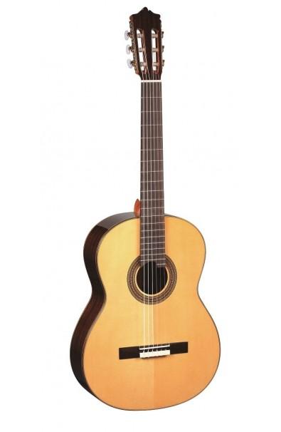 Martínez MCG-98S - Guitarra Clásica