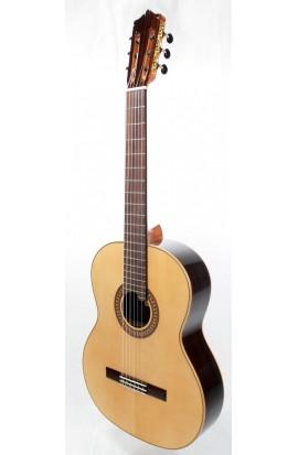 Martínez MFG-RS - Guitarra Flamenca Palosanto