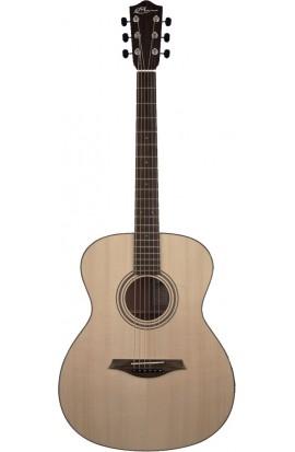 Mayson D1/S - Guitarra Acústica