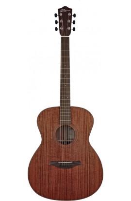 Mayson M3/0CE - Guitarra Acústica