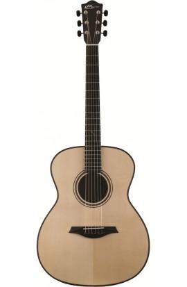 Mayson M7/S - Guitarra Acústica