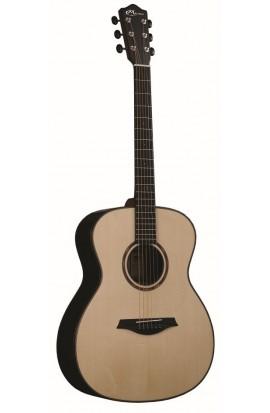Mayson MS10/S - Guitarra Acústica