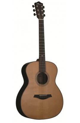 Mayson MS5/S - Guitarra Acústica