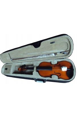 Violín 3/4 Macizo Cibeles C370.334