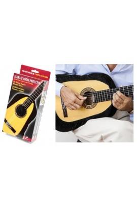Protector de guitarra Clásica y acústica Ultimate Guitar Protector