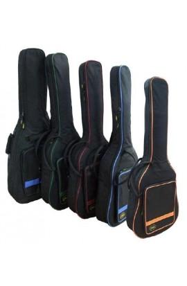 Funda Guitarra Clásica Colores 15mm Cibeles