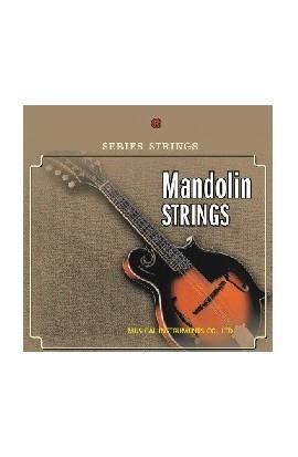 Cuerdas Mandolina
